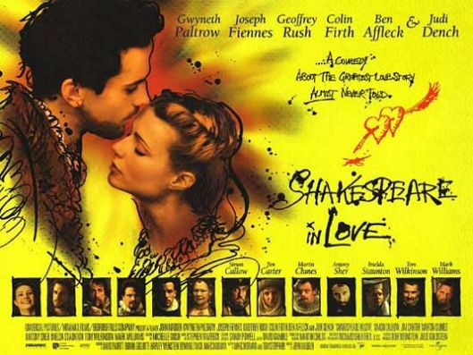 1998-poster-shakespeare_in_love-3