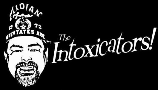 intoxicators logo