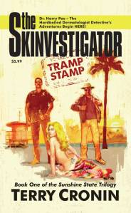 Skinvestigator Part 1: Tramp Stamp