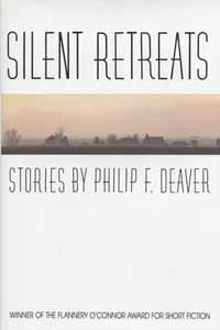 silent_retreats
