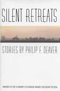 silent_retreats
