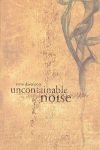 Uncontainable Noise