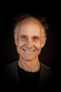 Tony Hoagland
