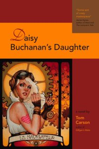 Daisy Buchanon's Daughter