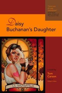 Daisy Buchanon's Daughter