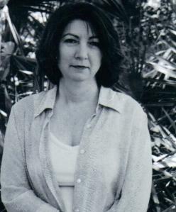Terry Ann Thaxton