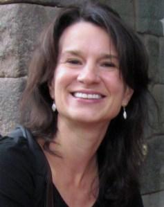 Adriana Lecuona