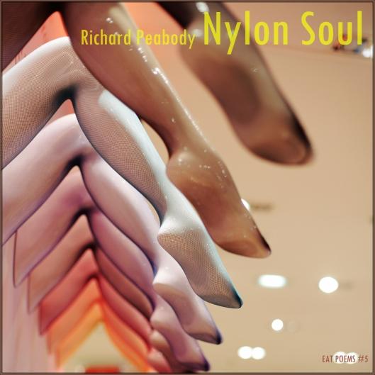 Nylon Soul