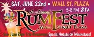 Rumfest-Banner-300x120