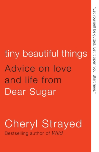Tiny-Beautiful-Things1