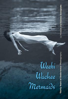 Weeki-Wachee-Mermaids