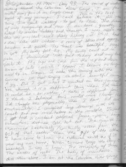 Wild journal3