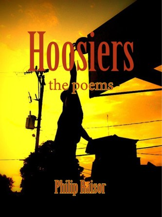 Hoosiers the Poems
