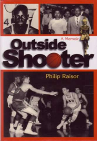 Outside Shooter