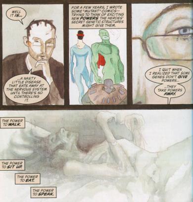 comic-3