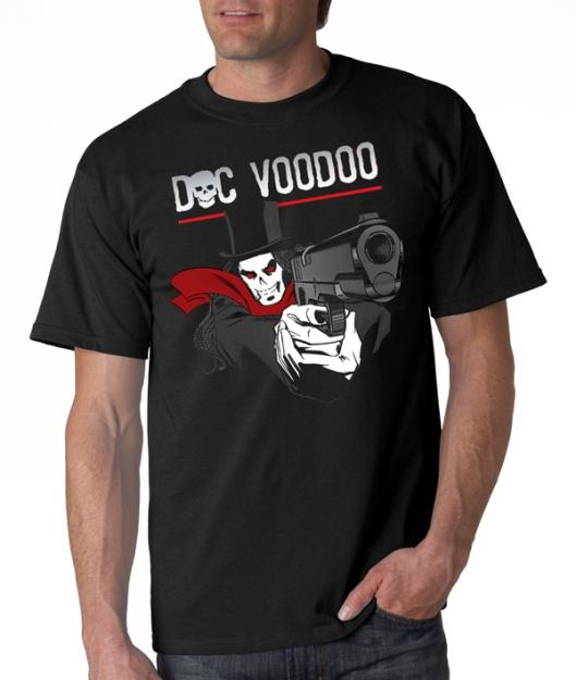 DocVoodooT