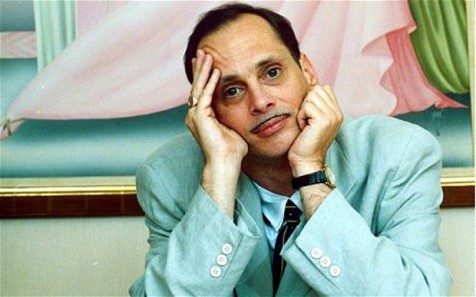 John_Waters_Hay201_1806618i