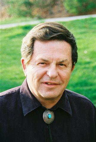 Monty Joynes