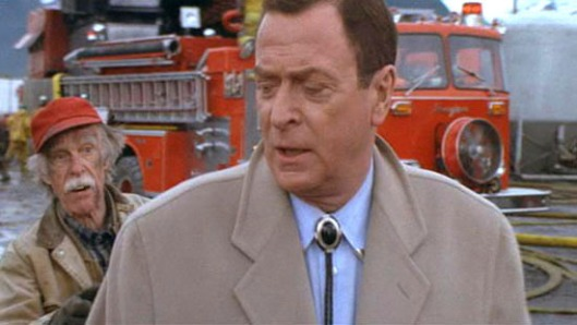 On-Deadly-Ground-Caine-2