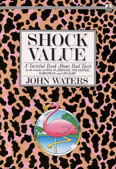 shock-value