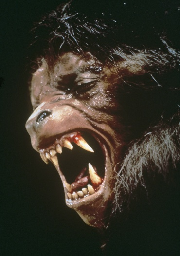 american_werewolf_in_london