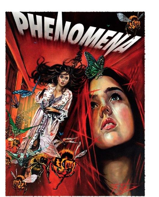 phenomena06