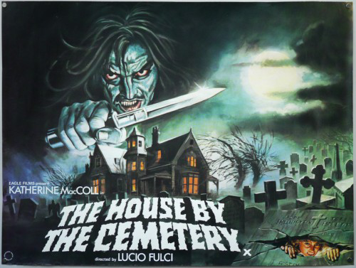 TheHouseByTheCemetery_poster2