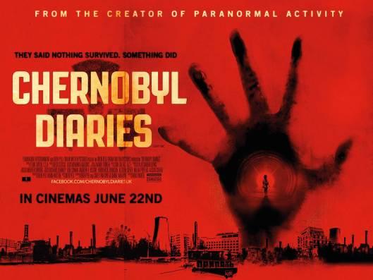 chernobyl-05