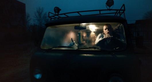 chernobyl_diaries_2