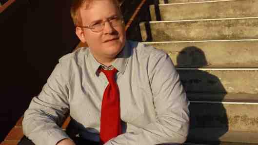 Jeffrey Shuster 4