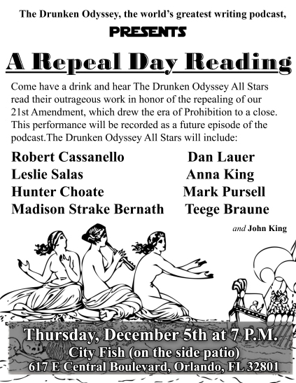 Repeal Day Poster.jpg