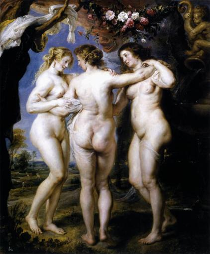 Rubens_Peter_Paul-The_Three_Graces