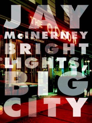 Bright Lights Big City