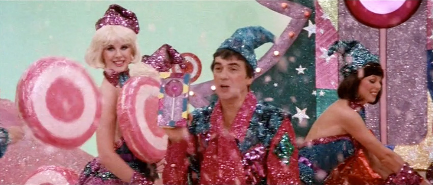 http://thedrunkenodyssey.files.wordpress.com/2013/12/santa-claus-the-movie-dudley-moore.jpg