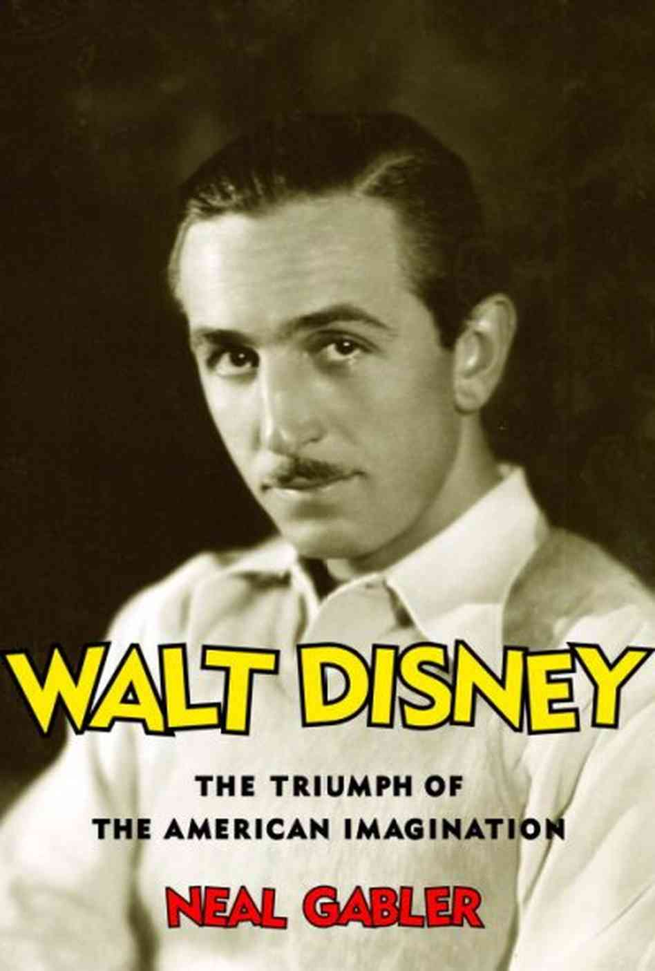 the life of walt disney film studies essay Walt disney, a short biography (essay sample) october 25,  and his name is walt disney  december of 1937 when he released the first full length animated film snow white and the seven dwarfs and that was the start of all the disney fairytales.