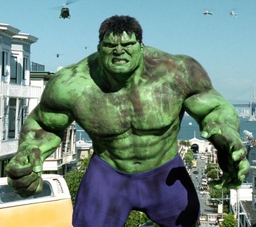 the-hulk-od-2003