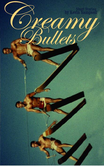 Creamy Bullets