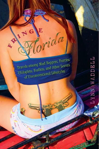 Fringe Florida