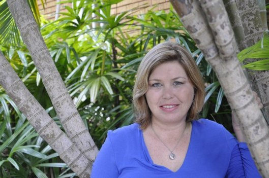 Lynn Waddel