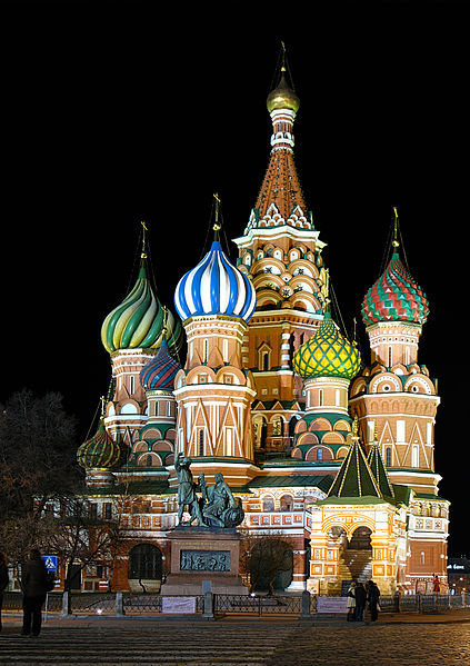 Sant_Vasily_cathedral_in_Moscow