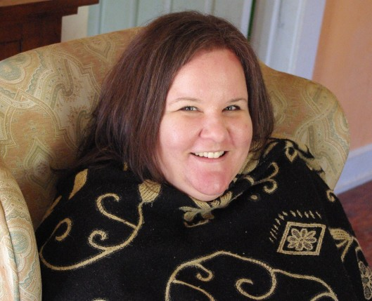 Molly Gleeson