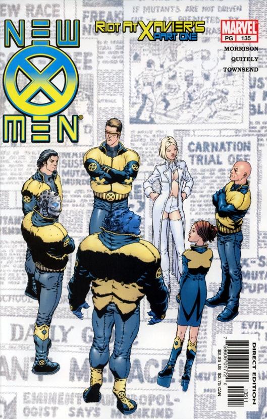 New-X-Men-135