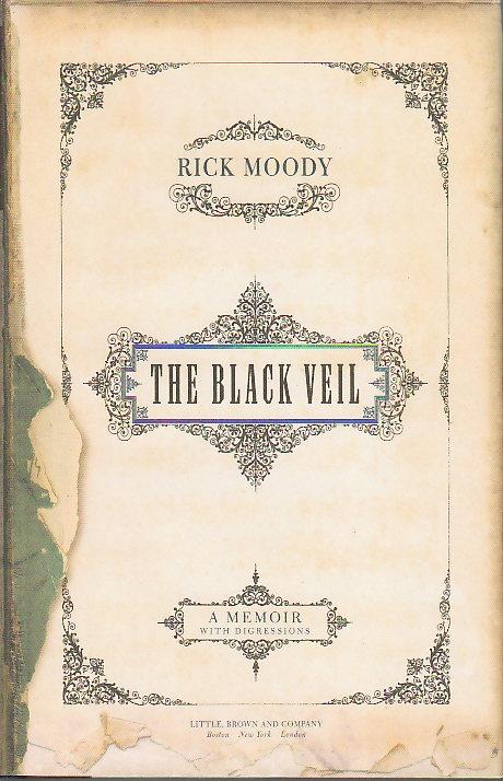 The Black Veil