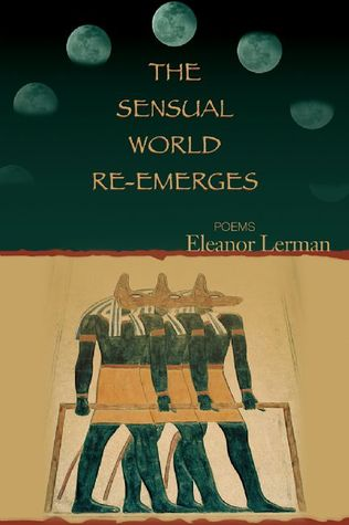 The Sensual World Emerges