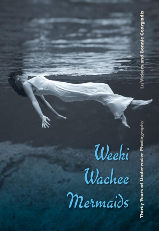 weeki_wachee_mermaids_rgb