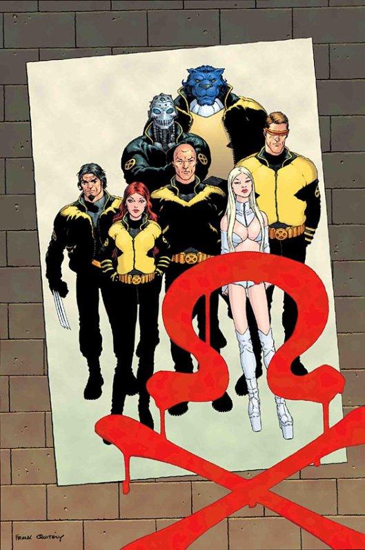 New_X-Men_Vol_1_136_Textless