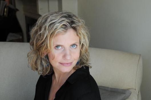 Nicole Callihan
