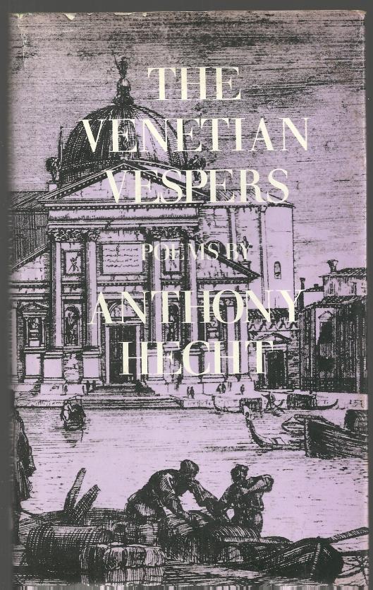 The Venetian Vespers