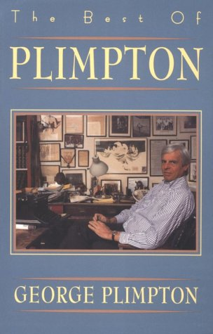 The Best of Plimpton
