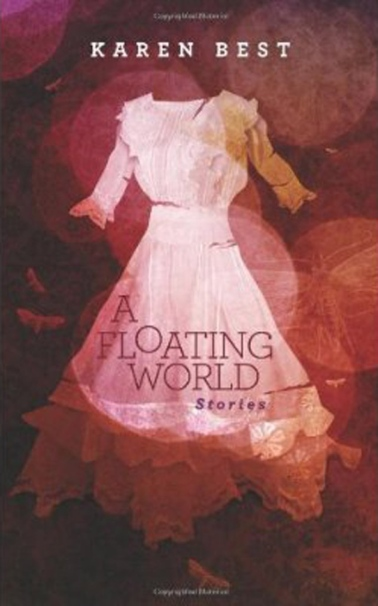 A Floating World
